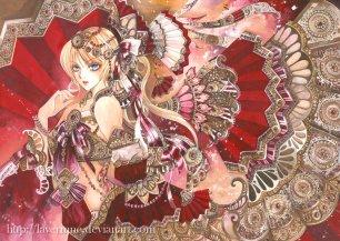 Last_Scarlet_by_laverinne