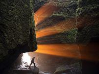 gljufrabui-waterfall-iceland_93264_990x742
