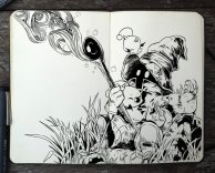 _319_final_fantasy_by_365_daysofdoodles-d89qb6b