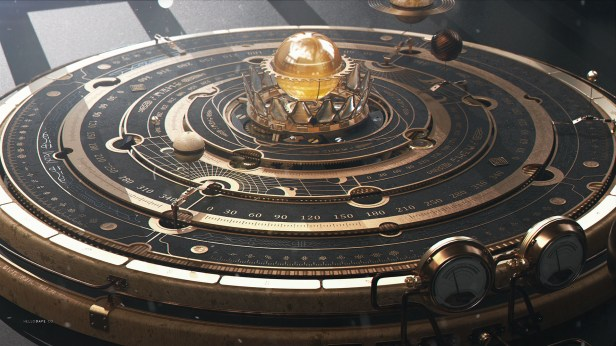 davison-carvalho-steampunk-table-astrolabe-06-fhd