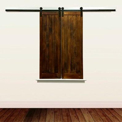 Walpole-2-door-closed_Brown