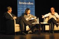 No Prêmio São Paulo de Literatura