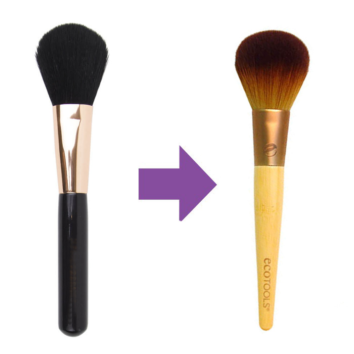 powder_brush_ecotools