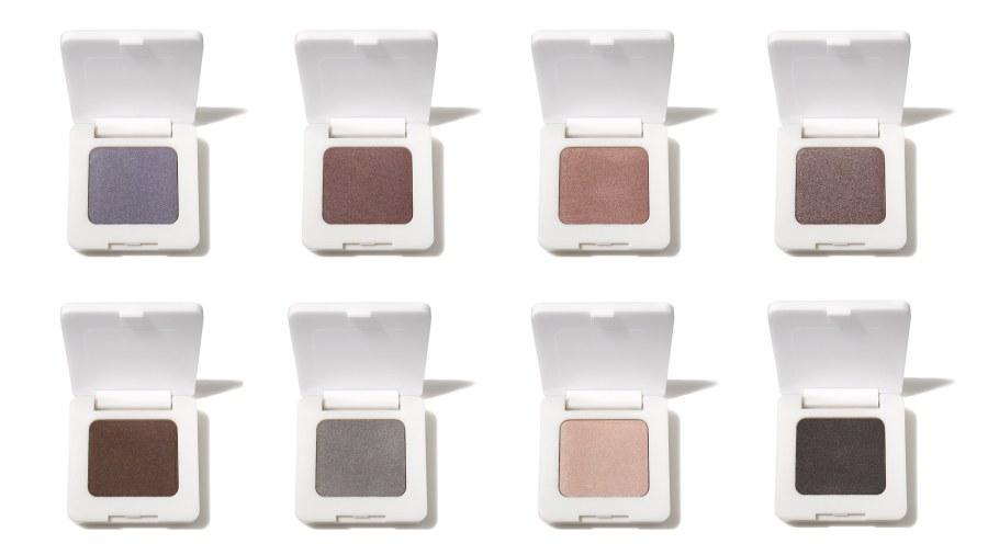 rms-beauty-eyeshadows