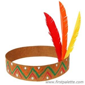 nativeamericanheadband-mainpic