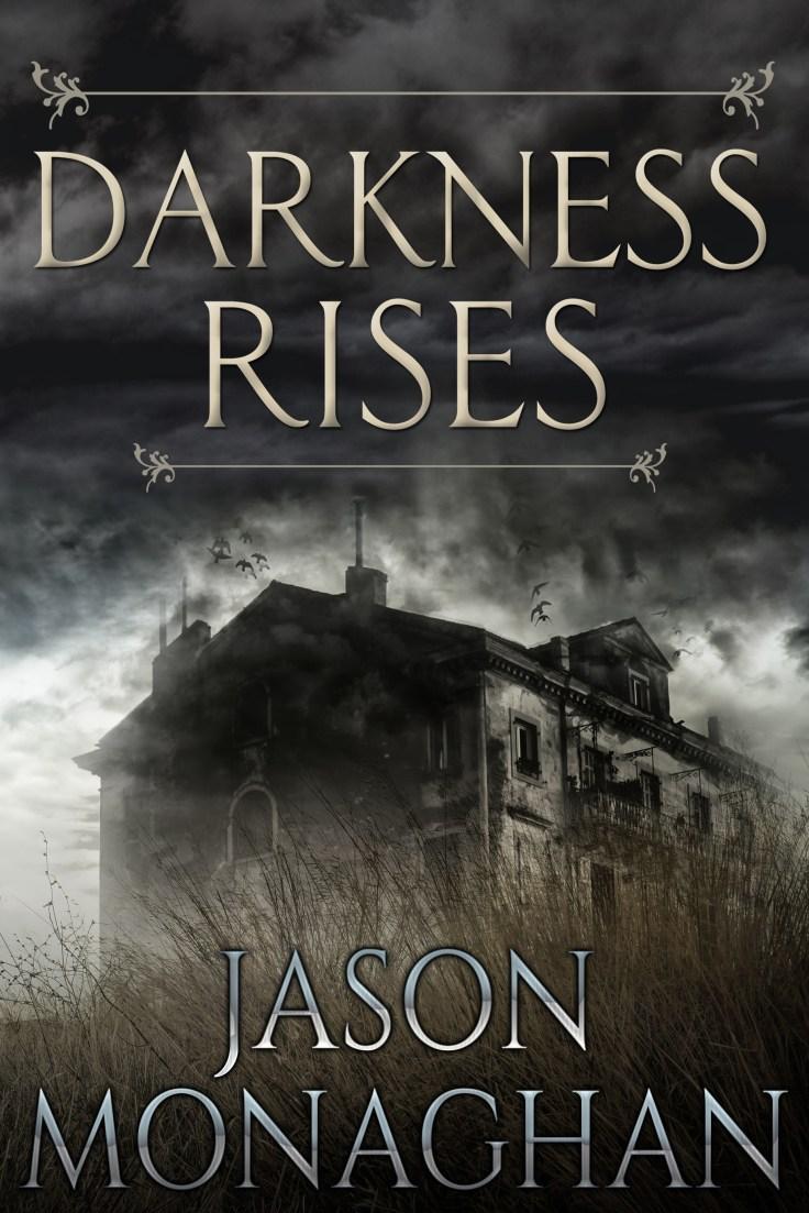 darkness-rises-2016