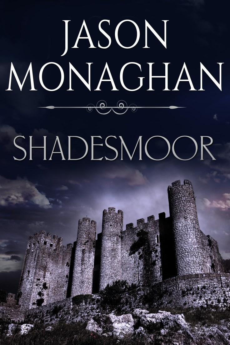 shadesmoor-2016