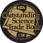 outstanding-science-trade-book-logo