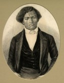 drawing-of-frederick-douglass-as-young-man