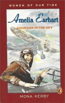 amelia-earhart-by-kerby-book-cover