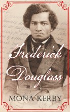 frederick-douglass-by-kerby-book-cover