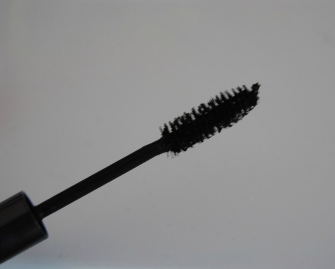brosse mascara