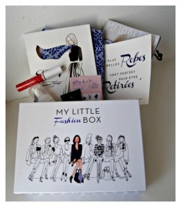 BOX ext