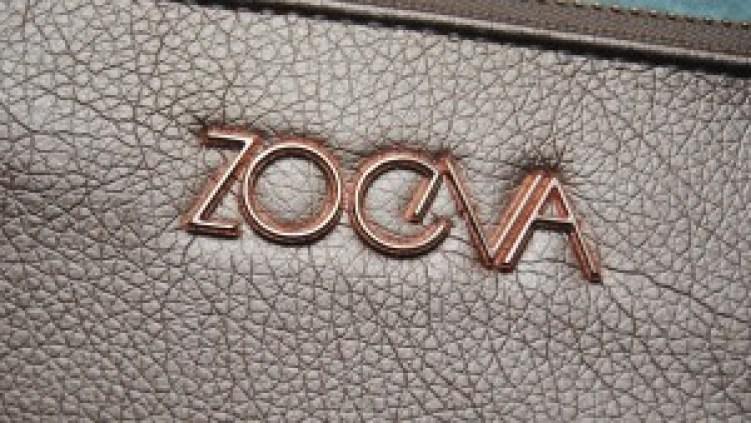 Pochette ZOEVA