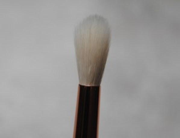 pinceau 221 3
