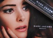 Le magic Velvet Noir de chez Marc Jacobs