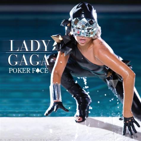 Lady-Gaga-Poker-Face-Single-Cover-Artwork