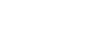 logo lasermedico wit - MonaLisa Touch®