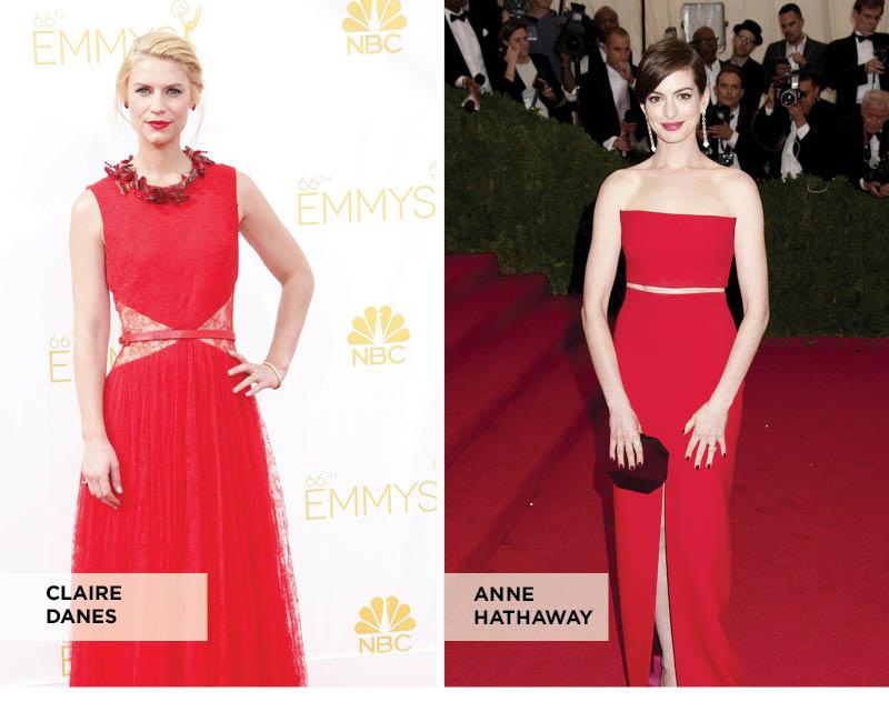 acheter ou louer une robe longue sexy rouge sur Paris. Robe longue rouge pas chère de bonne qualité.