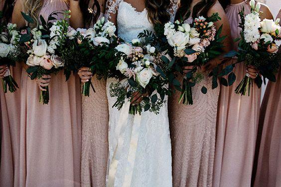 quelles-robes-pour-demoiselles-d'honneur-mariage