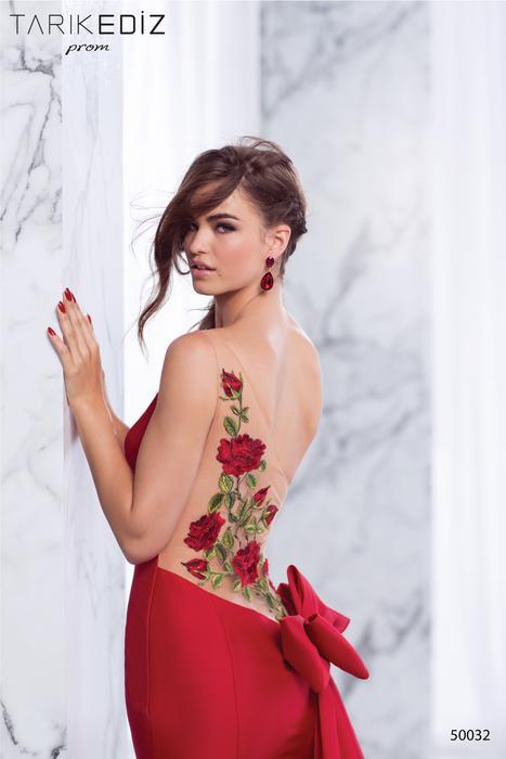 Acheter une robe de soirée orientale : sélection et conseils