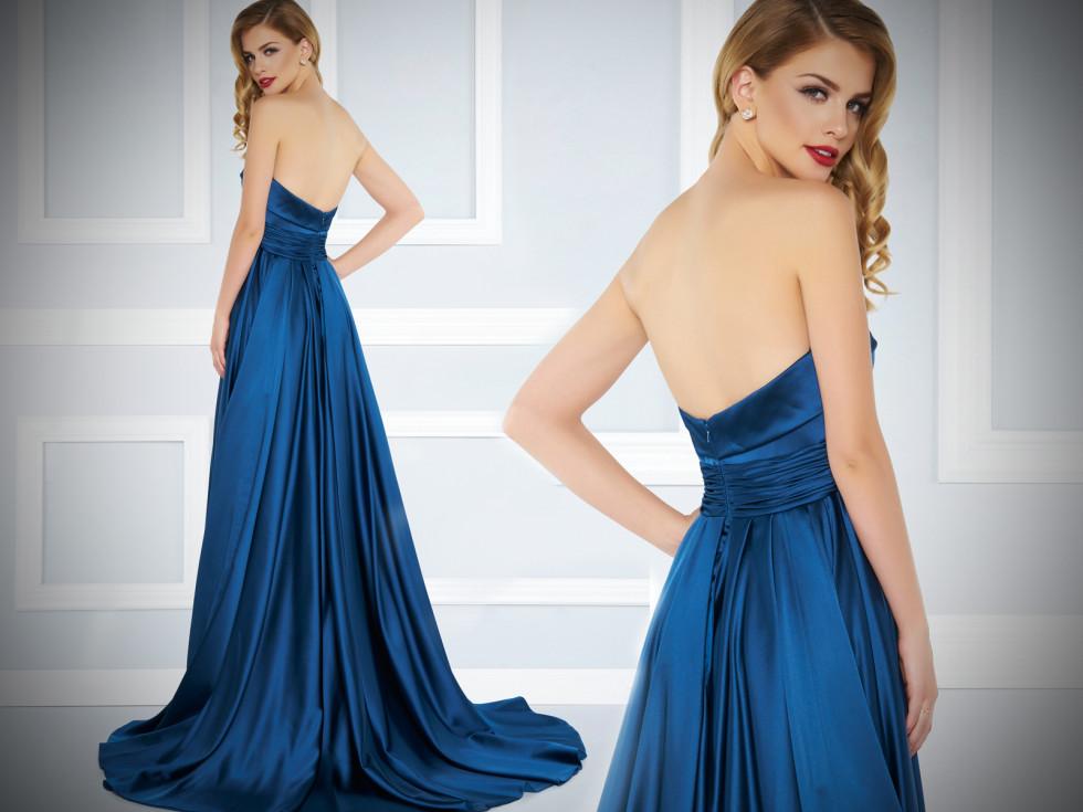 Robe de soirée pour convive mariage, belle robe pour invitée mariage dubai libanaise. Robe élégante chic sexy moulante longue courte cocktail bal gala. Robe de soirée en vente ou location paris pas cher.