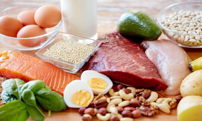 Bí quyết bảo quản thực phẩm Tết an toàn, lâu dài cho mọi gia đình