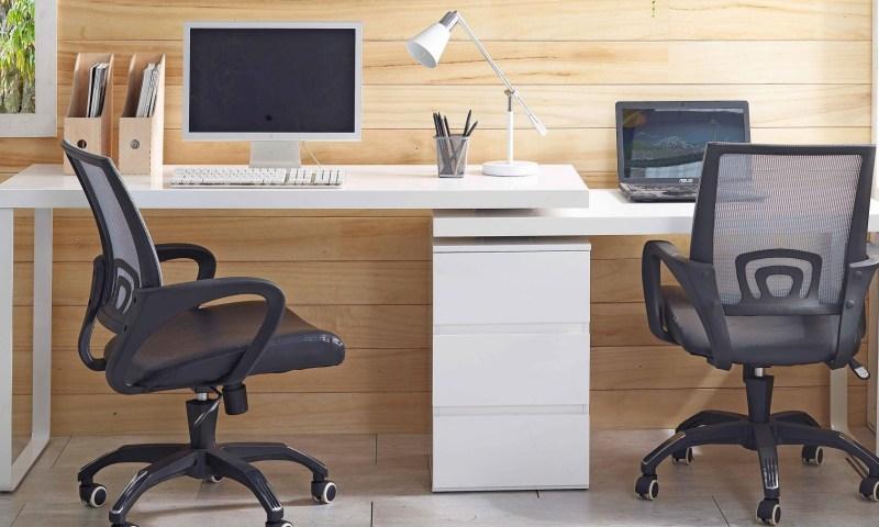 Đừng xem nếu chưa biết top 4 cách chọn ghế xoay văn phòng đảm bảo sức khỏe