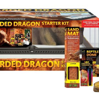 exo-terra-bearded-dragon-terrarium-kit_content_pt3836