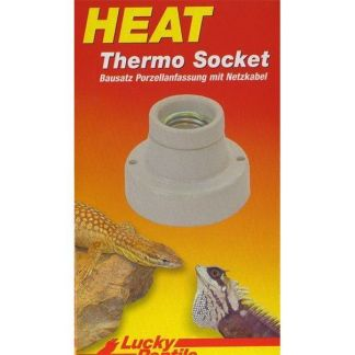 Thermo socket HTS-1