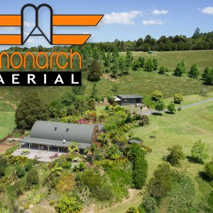 Monarch Aerial | Professional Aerial Photography & Videography Services