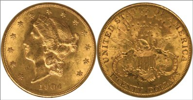 $20-Lib-Obverse-and-Reverse