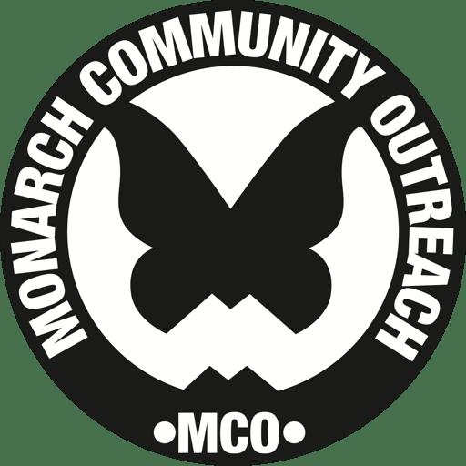 MCO-Logo-512x512