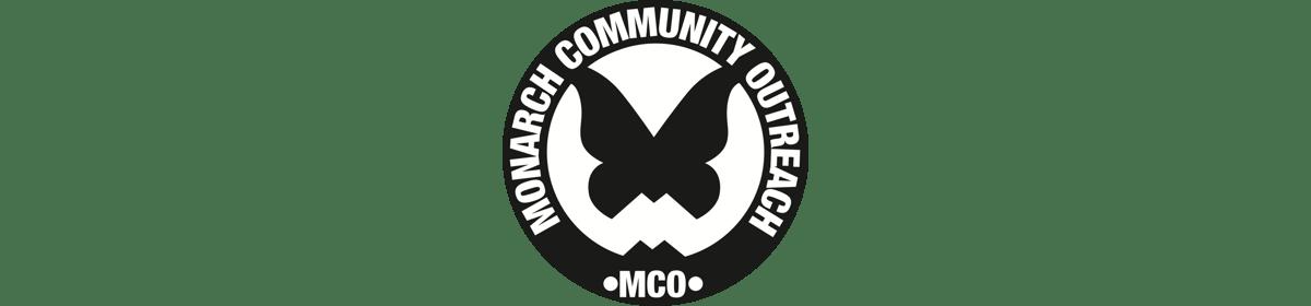 MCOLogo-webheader