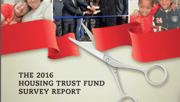 Middlesex County Homeless Trust Fund Collects Over $1M