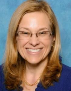 Denise Sennett
