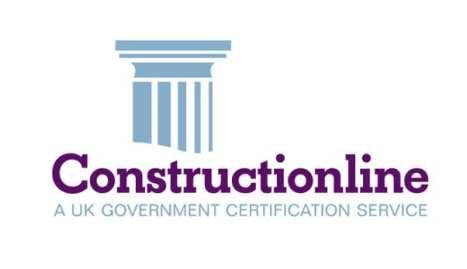 Contruction line - resin flooring contractor accreditation