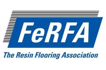 FERFA - resin flooring contractor accreditation