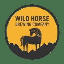 Wild Horse Brewing