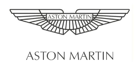 AM-Logo-Black-White-BG