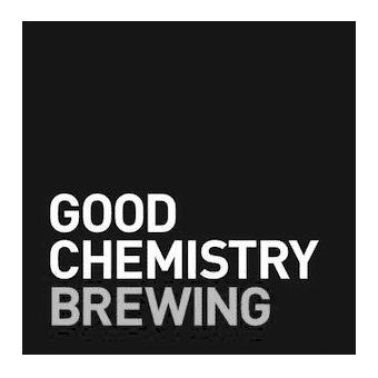 Good Chemistry Brewery logo
