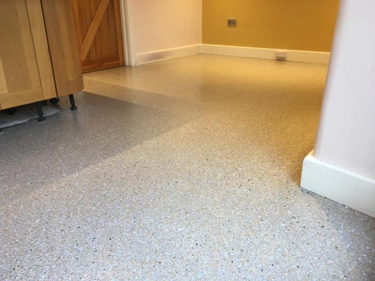 Decorative Resin Flooring Uk Monarch Flooring Services Limited