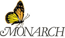 Monarch Flooring Services Limited