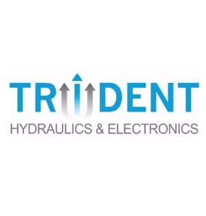 Mike Forster - Trident Hydraulics Ltd