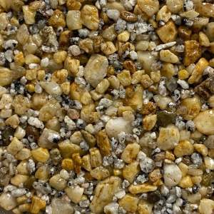 006 - Sandstone Resin Bound Driveway Colour
