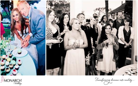 cake-cutting-mint-green-silver-white-shabby-chic-wedding
