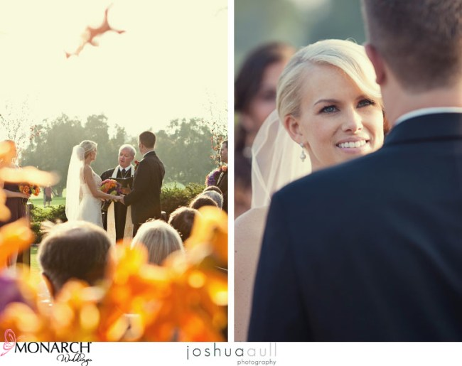 Lodge-at-torrey-pines-ceremont-on-lawn-bride