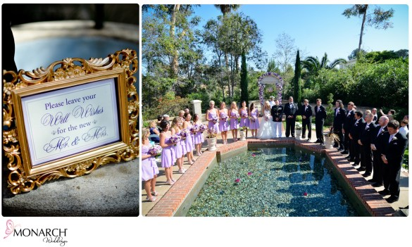 Purple_wedding_Ceremony_prado_Military_wedding
