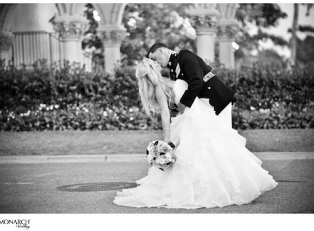 prado-balboa-park-wedding