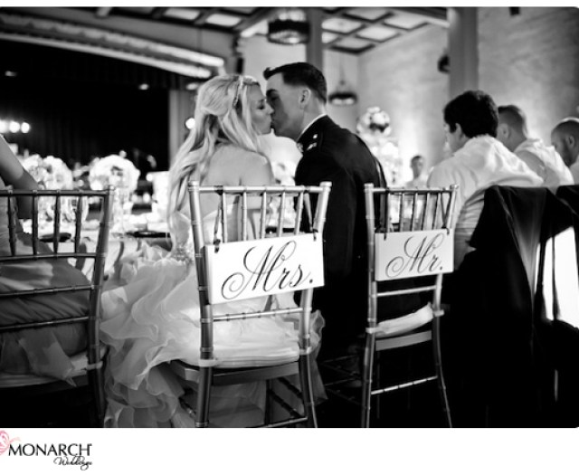Mr-and-Mrs-Chair-signs-Prado-wedding